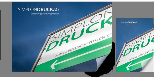 Simplon-Medien-Shop - backlightfolien-drucken-in-brig