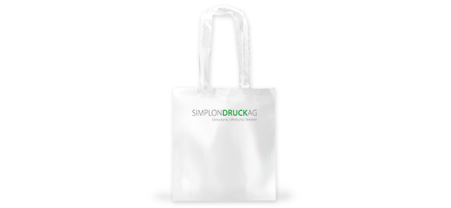 Simplon-Medien-Shop - stofftaschen-drucken-in-brig