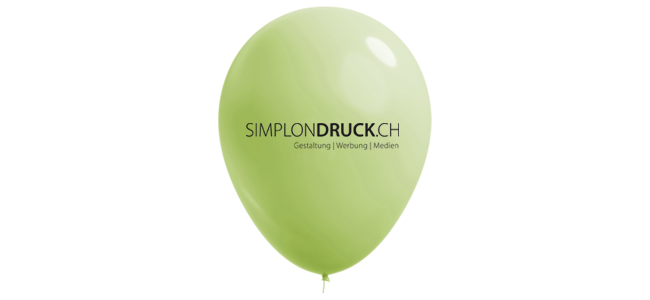 Simplon-Medien-Shop - luftballone-drucken-in-brig-oberwallis