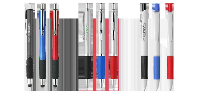 Simplon-Medien-Shop - kugelschreiber-drucken-in-brig
