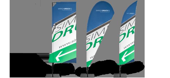 Simplon-Medien-Shop - beachflags-drucken-in-brig
