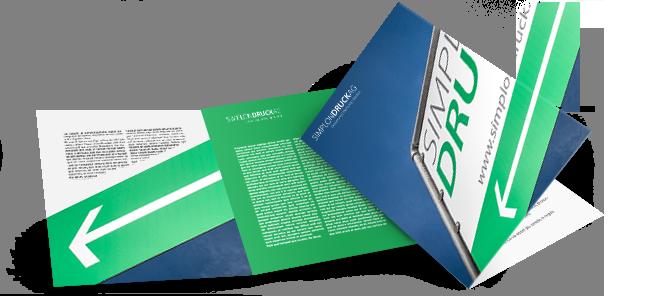 Simplon-Medien-Shop - klappkarten-drucken-in-brig