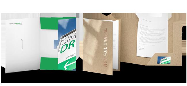 Simplon-Medien-Shop - praesentationsmappen-drucken-in-brig