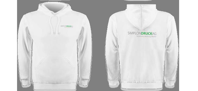 Simplon-Medien-Shop - hoodies-hoodys-drucken-in-brig