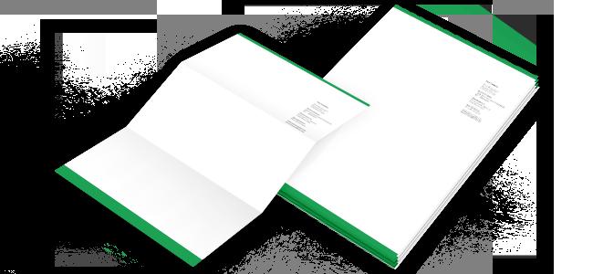Simplon-Medien-Shop - briefpapier-drucken-in-brig