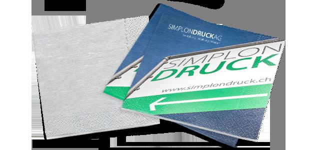 Simplon-Medien-Shop - servietten-drucken-in-brig