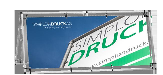 Simplon-Medien-Shop - mobile-bandenwerbung-drucken-in-brig