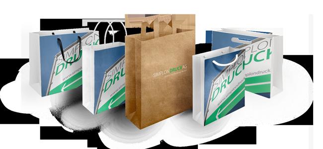 Simplon-Medien-Shop - papiertragtaschen-drucken-in-brig