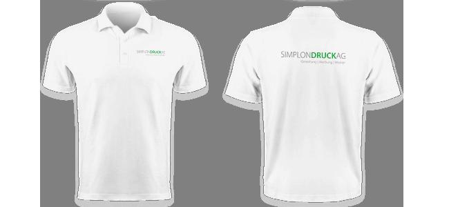 Simplon-Medien-Shop - poloshirts-drucken-in-brig