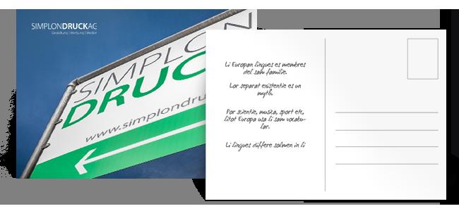 Simplon-Medien-Shop - postkarten-drucken-in-brig