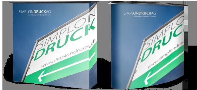 Simplon-Medien-Shop - theken-drucken-in-brig