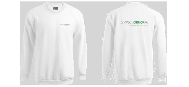 Simplon-Medien-Shop - sweatshirts-pullover-drucken-in-brig