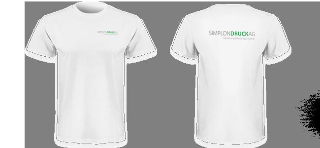 Simplon-Medien-Shop - tshirts-drucken-in-brig