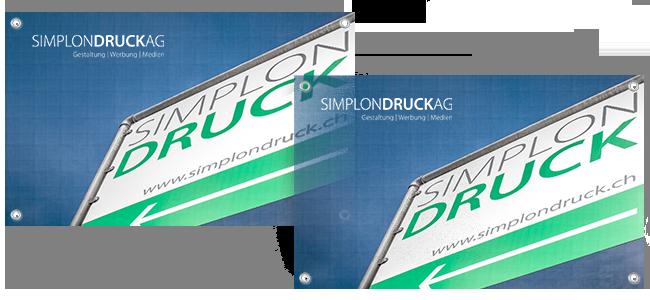Simplon-Medien-Shop - planen-banner-drucken-in-brig